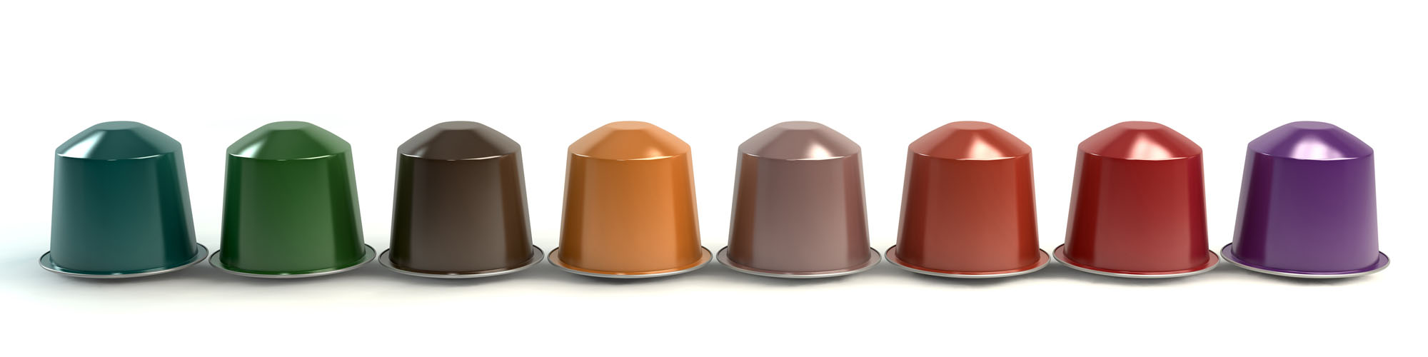 Are Single-Serve Coffee Pods Recyclable? The Answer Might Surprise You…