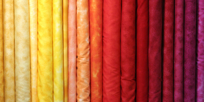 Compostable Fabrics – Closing the Textile Lifecycle Loop