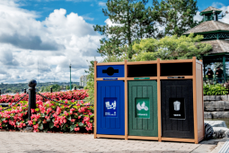 Is Recycling Dying?