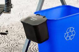Part 2: Implementing Effective Deskside Recycling