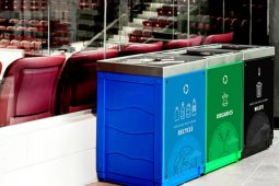 Top 10 Resources for Building a Successful & Sustainable Venue Recycling Program