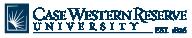 案例西部储备大学