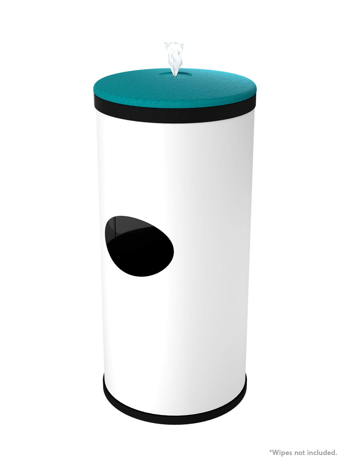 Cleanli Extreme Waste & Wipes Dispenser